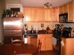 Simple Kitchen Remodel Ideas How To Do Kitchen Makeovers Ideas All Home Decorations