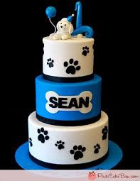 65 best dog cake ideas images on pinterest cake cakes for dogs