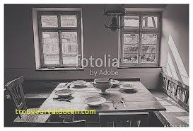 Dining Room Table Setting Dishes Best Of Dining Room Table Setting Dishes Dining Table Dining Room