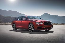 2017 bentley flying spur 2017 bentley flying spur w12 s market value what u0027s my car worth