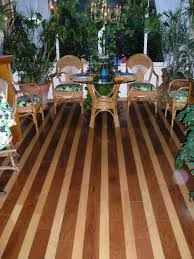 pacific coast flooring networx