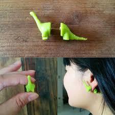 cr7 earrings die besten 25 c ronaldo ohrringe ideen auf cr7