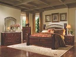 Zelen Bedroom Set King Rustic Bedroom Set Bedroom Furniture Setswooden Bench Queen Size