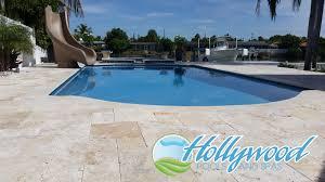 custom pool building resurfacing and remodeling clearwater st