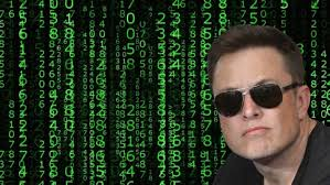 elon musk computer simulation elon musk odds are we re living in a simulation