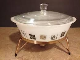 atomic dishes china dinnerware ebay
