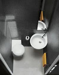 kleine badezimmer lã sungen 35 besten gäste wc bilder auf gast gäste wc und