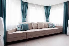 Bedroom Furniture Exton News U0026 Notes N J Rose Decorating Center Exton Pa
