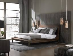 bedroom bedroom ideas houzz for best small decorating on a