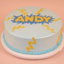 cheap cakes custom boys birthday cakes porto s bakery