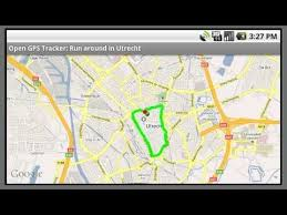 track my android open gps tracker android apps on play inside track my