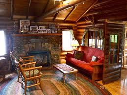 Cottages With Breezeway Lake Cabin Timeless Beauty Nestled 15 U0027 Fe Vrbo
