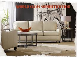 Omnia Furniture Quality 1 Source For Bradington Young Leather Furniture Online