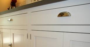cabinet basics part 2 doors and drawers homeowner guide