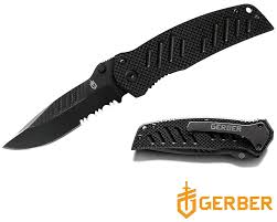 gerber kitchen knives gerber swagger folding knife now at end 8 22 2017 6 15 pm