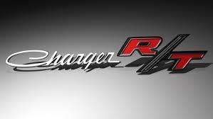 logo dodge charger model 69 charger 70 car
