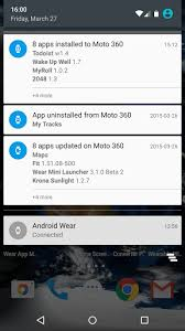 apk app manager wear app manager varies with device apk apk tools