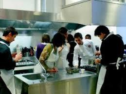 cour de cuisine gratuit en ligne l atelier des chefs cours de cuisine gratuit en ligne par