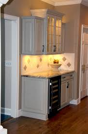 Unfinished Base Cabinets Home Depot - furniture kitchens knotty pine cabinets kraftmaid kitchen base