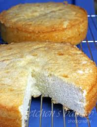 white cake recipe to replace all white cake recipes this is your