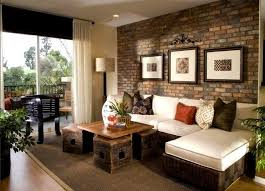 nature inspired living room extraordinary room nature inspired living ideas favorable room