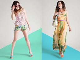 best online clothing stores cheap clothes best cheap clothing stores online today