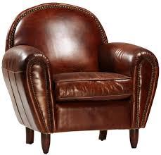 google chairs club chair google search club pinterest leather club chairs