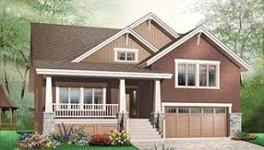 split level house split level house plans home designs the house designers