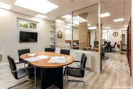 si e de bureau design bureaux de travail bureau amovible du studio de design heldergroen