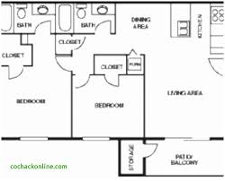 2 Bedroom Apartments Charlotte Nc Bedroom Two Bedroom Apartments Charlotte Nc Cheap Two Bedroom