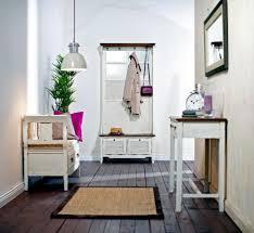 Houzz Entryway Pvblik Com Foyer Design Idee