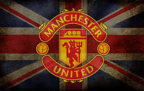 wallpaper hd english manchester united in flag english wallpaper hd 255 wallpaper high