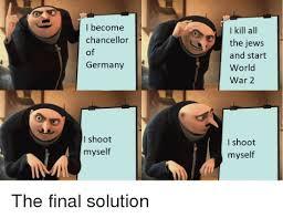 Shoot Myself Meme - 25 best memes about shoot myself shoot myself memes