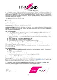 Best Resume For Interview by 87 Senior Executive Cover Letter Curriculum Vitae Cover