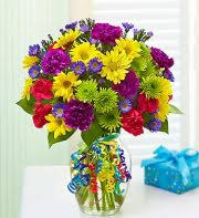 send flowers nyc send flowers order flowers deliver flowers floral new york