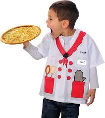 chef costume chef costume baby costume boys costumes kids costumes