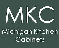 Kitchen Cabinets Michigan Michigan Kitchen Cabinets Novi Kitchen Remodeling Kitchen Design
