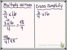 Ged Worksheets Grade 5 Module 4 Lesson 8 Youtube