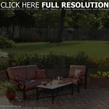 design your backyard online design your landscape style home
