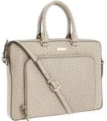 designer laptop bags laptop bag for to flaunt work and college is a fashion temple
