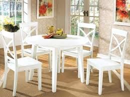small farmhouse table and chairs round farmhouse kitchen table round farmhouse table farmhouse