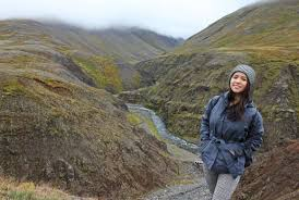 Hiking Clothes For Summer What To Wear In Iceland And The Arctic