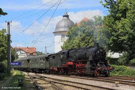 Bad Herrenalb Wetter Drehscheibe Online Foren 15 Museumsbahn 58 311 Im Albtal