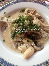 comment cuisiner des cuisses de grenouilles surgel馥s ponad 25 najlepszych pomysłów na pintereście na temat cuisse