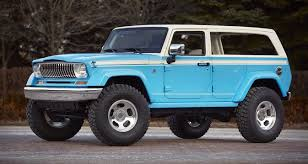 wagoneer jeep 2015 future car 2019 jeep grand wagoneer the daily drive consumer