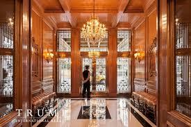 trump penthouse new york 502 park avenue ph21 new york ny 10022 trump international realty