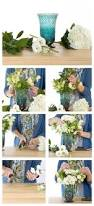 Flower Arranging For Beginners A Beginner U0027s Guide To Flower Arranging
