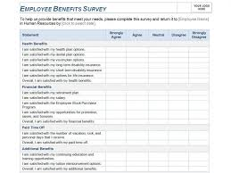 term planner template employee benefits package template best template idea employee benefits package template itubeapp in employee benefits package template