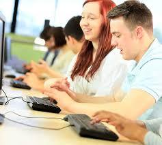 take online class for me take my online class for me quiz tutorsumbrella