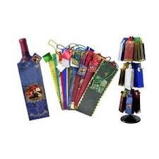 bulk gift bags buy ilovediy mixed styles gift bags bulk for christmas plastic